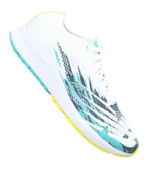 new-balance-w1500-b-sneaker-damen-weiss-f03-freizeitschuh-778431-50.png