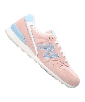 new-balance-wl996-b-sneaker-damen-weiss-f33-lifestyle-schuhe-damen-sneakers-738721-50.png