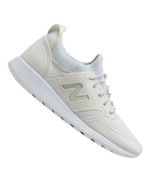 new-balance-wrl420-sneaker-damen-weiss-f3-turnschuh-frauen-velourleder-revlite-zwischensohle-daempfung-572901-50.png