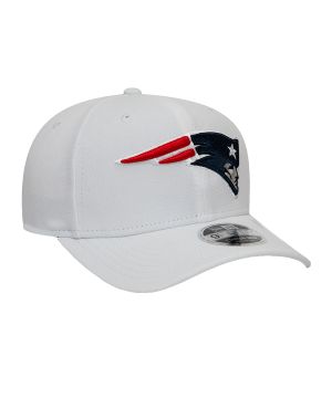 new-era-nfl-new-england-patriots-9fifty-cap-weiss-lifestyle-caps-12040169.png