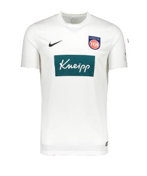 nike-1-fc-heidenheim-trikot-3rd-2019-2020-kids-f100-mannschaft-verein-oberteil-team-activewear-fch725984.png