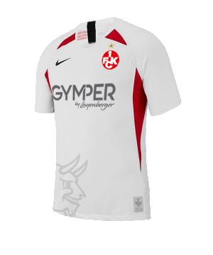 nike-1-fc-kaiserslautern-trikot-3rd-19-20-kids-oberteil-bekleidung-sport-fussball-fans-fckaj1010.png
