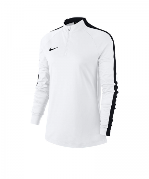 nike-academy-18-drill-top-sweatshirt-damen-f100-langarmshirt-shirt-damen-fussball-mannschaftssport-ballsportart-893710.png