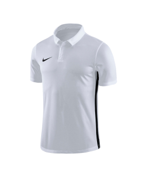 nike-academy-18-football-poloshirt-weiss-f100-poloshirt-shirt-team-mannschaftssport-ballsportart-899984.png