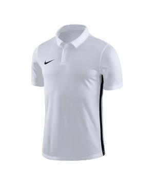 nike-academy-18-football-poloshirt-weiss-f100-poloshirt-shirt-team-mannschaftssport-ballsportart-899984.png