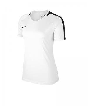nike-academy-18-football-t-shirt-damen-f100-shirt-damen-mannschaftssport-ballsportart-893741.png