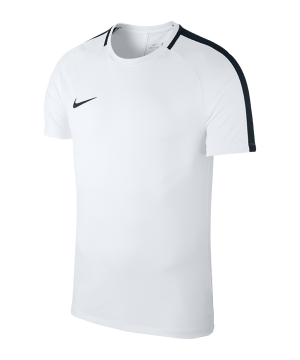 nike-academy-18-football-top-t-shirt-weiss-f100-shirt-oberteil-trainingsshirt-fussball-mannschaftssport-ballsportart-893693.png