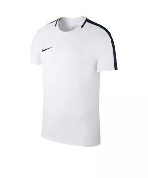 nike-academy-18-football-top-t-shirt-kids-f100-shirt-oberteil-trainingsshirt-fussball-mannschaftssport-ballsportart-893750.png