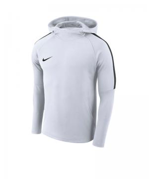 nike-dry-academy-18-kapuzensweatshirt-kids-f100-hoodie-kapuzenshirt-kinder-fussball-mannschaftssport-ballsportart-aj0109.png