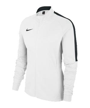 nike-academy-18-football-jacket-jacke-damen-f100-damen-jacke-trainingsjacke-fussball-mannschaftssport-ballsportart-893767.png