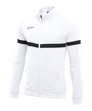 nike-academy-knit-trainingsjacke-weiss-f100-cw6113-fussballtextilien_front.png
