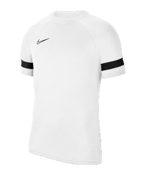 nike-academy-t-shirt-weiss-schwarz-f100-cw6101-fussballtextilien_front.png