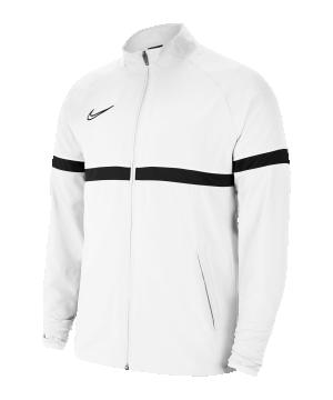 nike-academy-woven-trainingsjacke-weiss-f100-cw6118-fussballtextilien_front.png