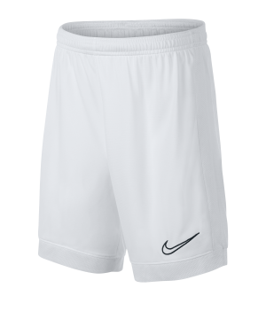 nike-academy-dri-fit-short-kids-weiss-f101-fussball-textilien-shorts-ao0771.png