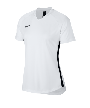 nike-academy-dri-fit-tank-top-damen-weiss-f100-fussball-textilien-tanktops-ao1451.png
