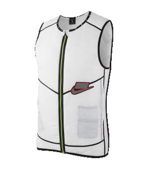nike-aerolayer-running-vest-weste-weiss-f100-running-textil-jacken-bv5619.png