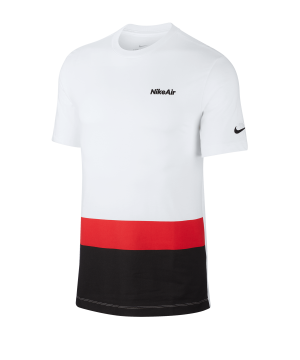 nike-air-blocked-tee-t-shirt-weiss-f102-cq5138-lifestyle.png