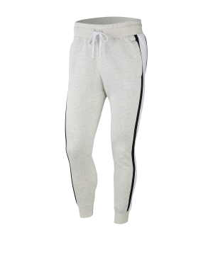 nike-air-fleece-jogger-pant-hose-weiss-f141-lifestyle-textilien-hosen-lang-bv5147.png