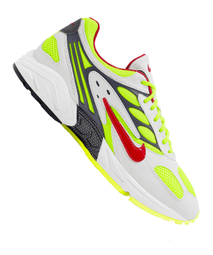 nike-air-ghost-racer-sneaker-weiss-f100-lifestyle-schuhe-herren-sneakers-at5410.png
