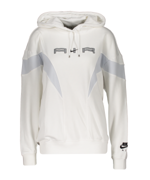 nike-air-hoody-damen-weiss-f100-dd5417-lifestyle_front.png