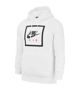 nike-air-kapuzensweatshirt-hoodie-weiss-f101-lifestyle-textilien-sweatshirts-ci1052.png