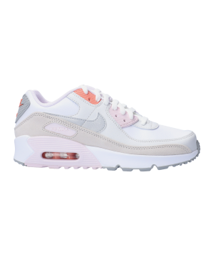 nike-air-max-90-ltr-kids-gs-weiss-silber-f111-cd6864-lifestyle_right_out.png