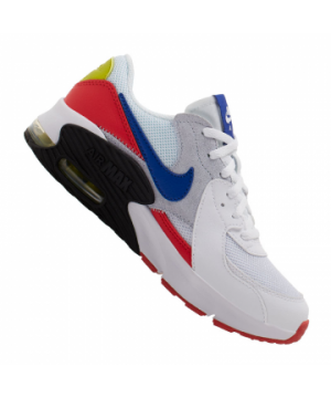 nike-air-max-excee-sneaker-kids-weiss-f101-lifestyle-schuhe-kinder-sneakers-cd6894.png