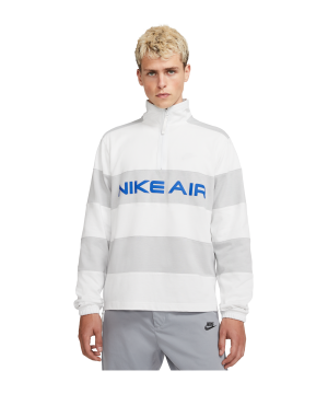 nike-air-midlayer-sweatshirt-weiss-grau-f121-da0265-lifestyle_front.png