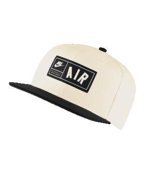 nike-air-pro-cap-weiss-schwarz-f133-lifestyle-caps-av6721.png