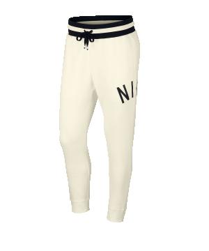 nike-air-retro-pant-jogginghose-weiss-schwarz-f133-lifestyle-textilien-hosen-lang-ar1824.png