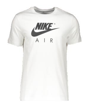 nike-air-jacket-jacke-weiss-f100-lifestyle-textilien-jacken-ck2232.png