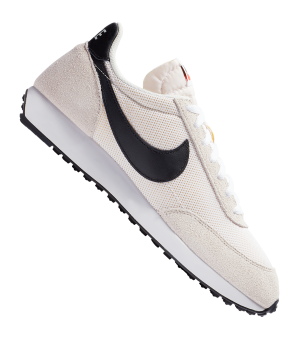 nike-air-tailwind-79-sneaker-weiss-f100-lifestyle-schuhe-herren-sneakers-487754.png