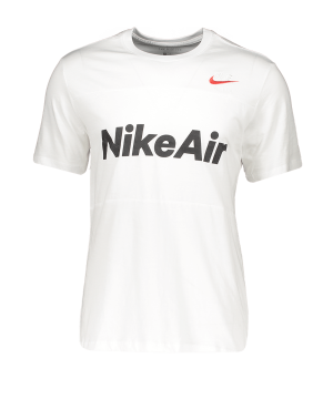nike-air-tee-t-shirt-weiss-f101-cv2210-lifestyle.png