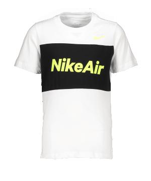 nike-air-tee-t-shirt-kids-weiss-f100-lifestyle-textilien-t-shirts-cv2211.png