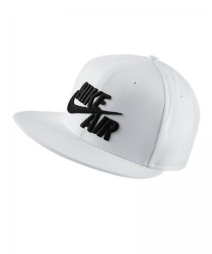 nike-air-true-snapback-cap-muetze-schild-lifestyle-freizeit-alltag-modisch-f100-weiss-schwarz-805063.png