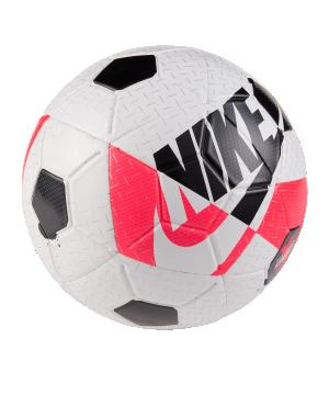 nike-airlock-street-x-trainingsball-weiss-rot-f100-equipment-fussbaelle-sc3972.png