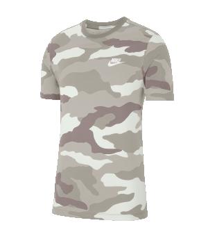 nike-aop-camo-tee-t-shirt-weiss-f121-ck3003-lifestyle.png