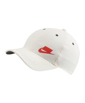 nike-arobill-l91-cap-d-y-muetze-weiss-f110-lifestyle-caps-ci2965.png