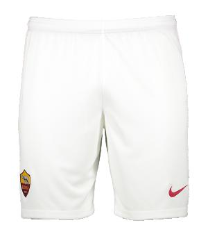 nike-as-rom-short-away-2019-2020-weiss-f100-replicas-shorts-international-aj5715.png