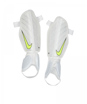 nike-prottega-flex-schienbeinschoner-schutz-knoechel-aufprall-fussball-equipment-f100-weiss-sp0313.png