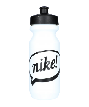 nike-big-mouth-trinkflasche-650-ml-weiss-f127-9341-63-laufzubehoer_front.png