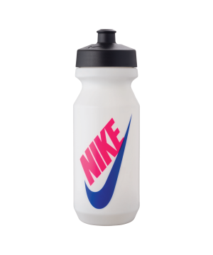 nike-big-mouth-trinkflasche-650-ml-weiss-f917-9341-63-laufzubehoer_front.png