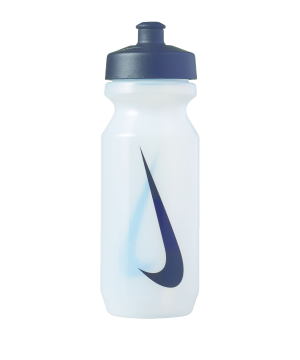 nike-big-mouth-trinkflasche-650-ml-f968-equipment-sonstiges-9341-63.png