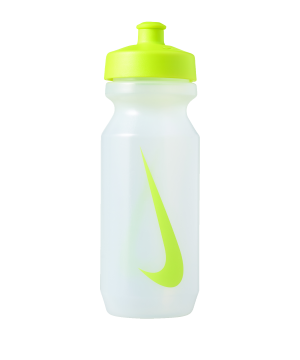 nike-big-mouth-trinkflasche-650-ml-f974-equipment-sonstiges-9341-63.png