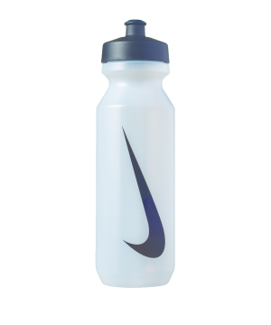 nike-big-mouth-trinkflasche-956-ml-f968-equipment-sonstiges-9341-62.png