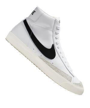 nike-blazer-mid-77-vintage-sneaker-weiss-f100-lifestyle-schuhe-herren-sneakers-bq6806.png