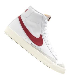 nike-blazer-mid-77-vintage-sneaker-weiss-f102-lifestyle-schuhe-herren-sneakers-bq6806.png