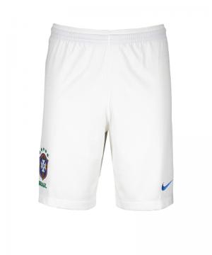 nike-brasilien-short-away-wm-2018-kids-f100-replica-fanartikel-bekleidung-stadion-shop-940456.png