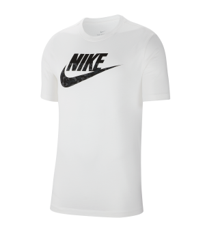 nike-camo-tee-t-shirt-weiss-f100-ck2330-lifestyle.png