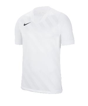 nike-challenge-iii-trikot-kurzarm-weiss-f100-fussball-teamsport-textil-trikots-bv6703.png